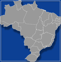 img_home_brasil