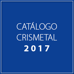 img_home_crismetal_catalogo